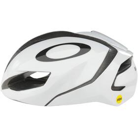 Oakley ARO5 casco per bici bianco